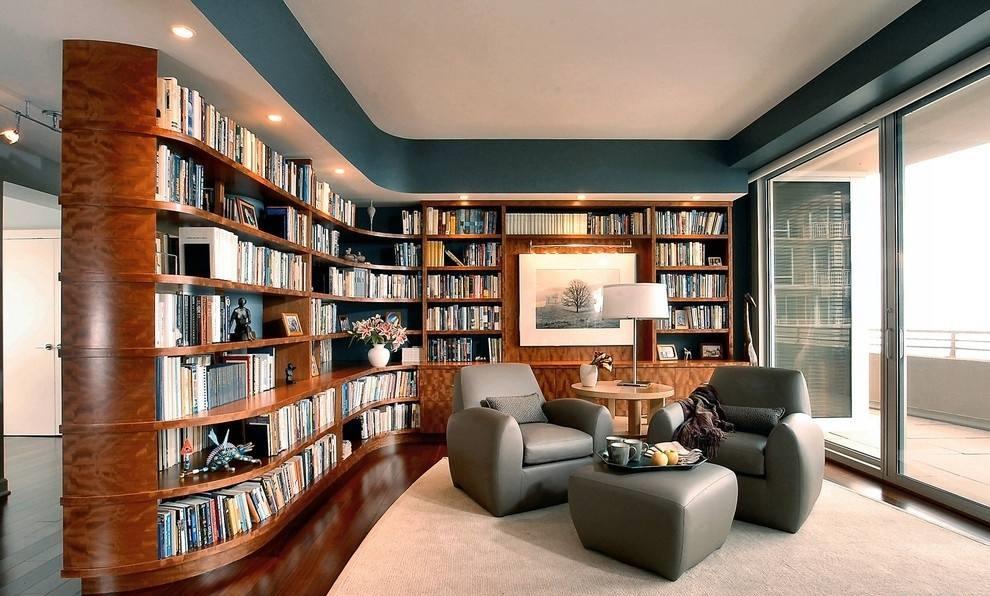书房装修要主要哪些风水问题?