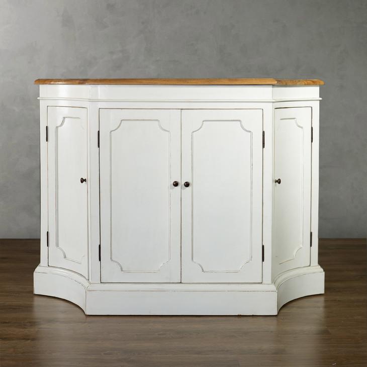 门厅柜效果图大赏 选择适合自己的一款