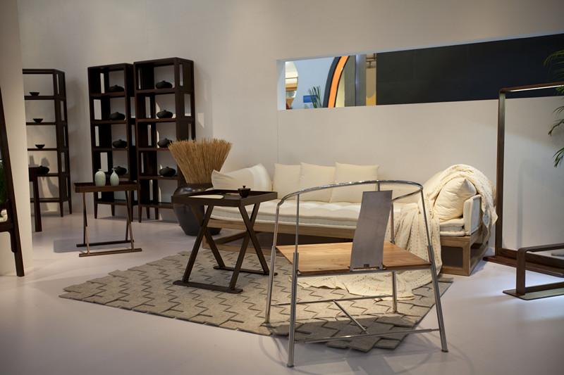 如何购买家具? 考虑因素全面介绍