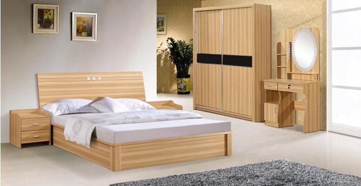 板式家具如何选购
