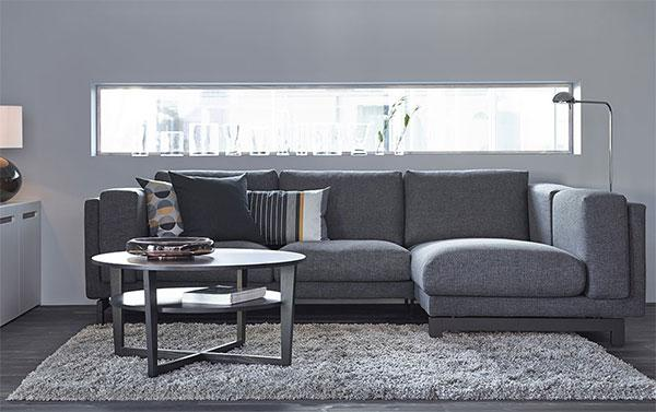 沙发价格为什么会存在差异