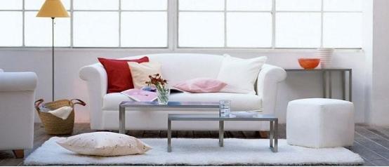 简约家具,简约而不简单