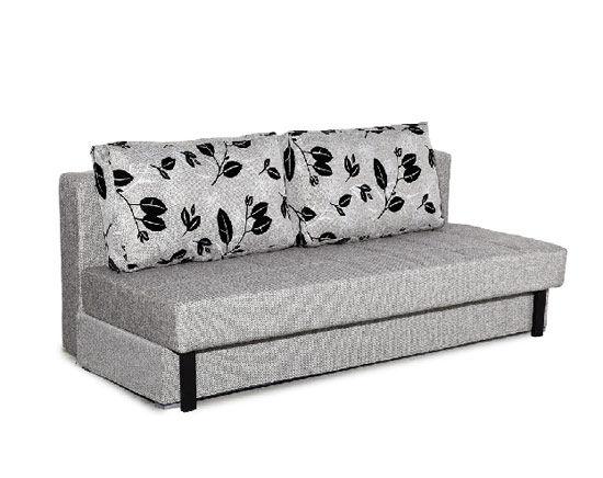 如何选购折叠沙发