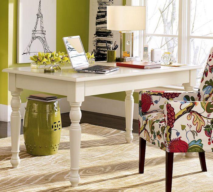 客厅套装家具的各种效果图