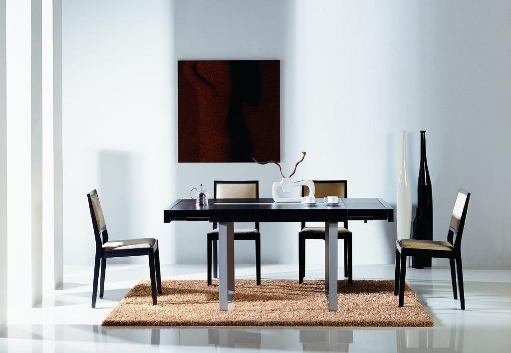 现代家具――家庭的门面