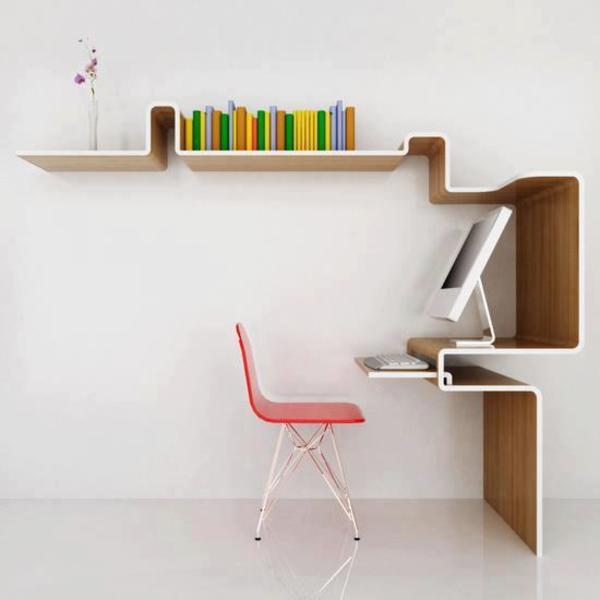 家具设计需要注意什么