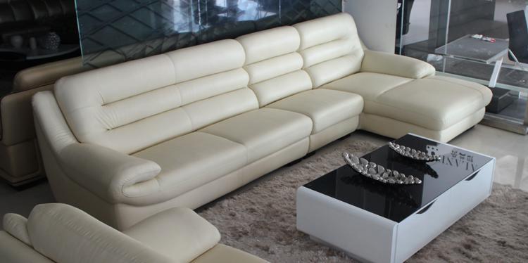 真皮沙发价格决定一切