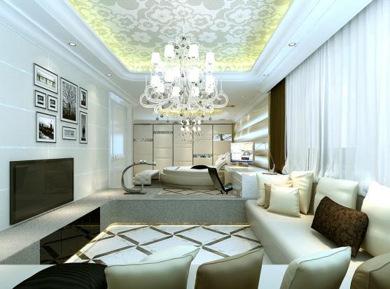 室内家具的设计要素