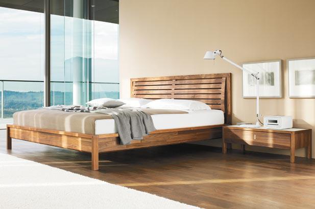 关于北欧风格家具的特点图片