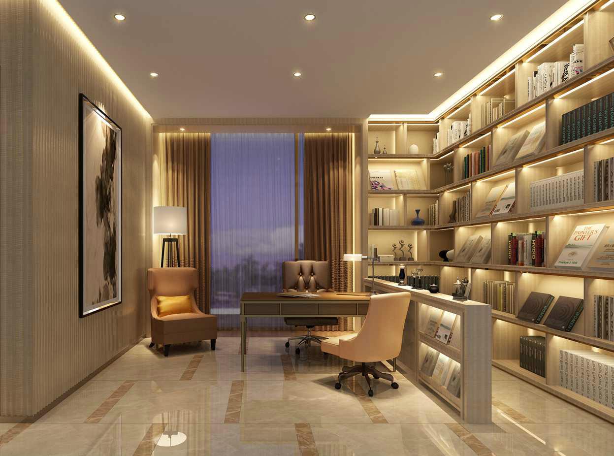 家装必知小常识,现代风格家具的类型详解