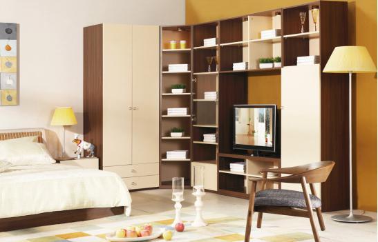 家居家具的大致分类有哪些