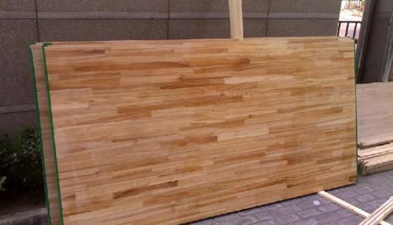 关于木制榻榻米,你了解多少