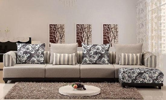 品牌沙发的选择