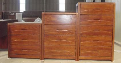 助您家具购买一臂之力 五斗柜家具全方位介绍