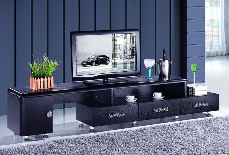 最新电视柜价格,你意想不到