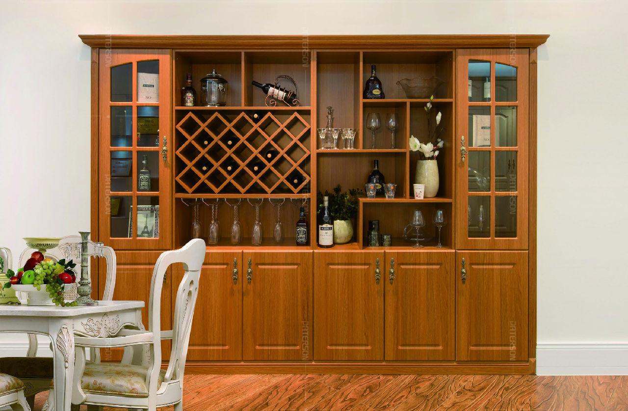 橱柜门板材料选择,哪种会更好?