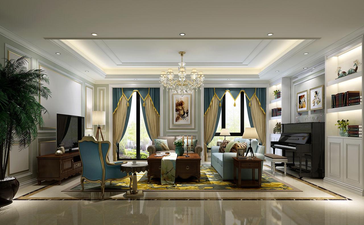 室内装修注意事项需要了解什么?