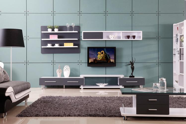 需要注意的电视柜尺寸