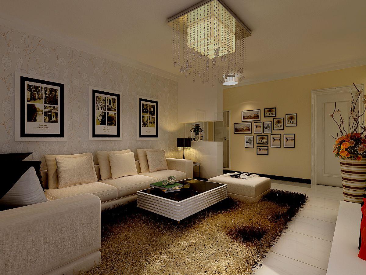 室内装修注意事项你了解哪些?