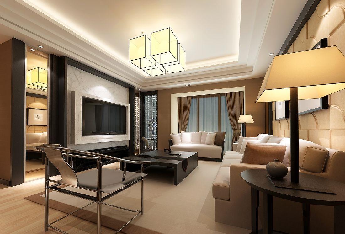客厅吊灯图片赏析,客厅吊灯价格揭秘