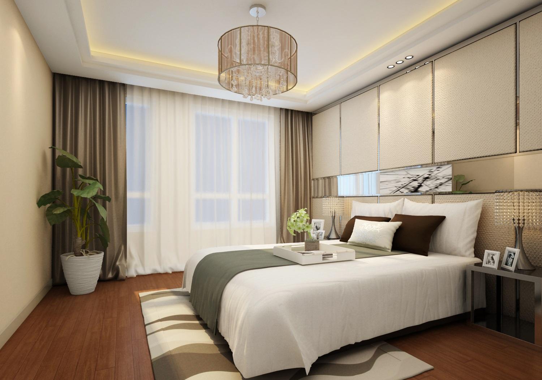 普通家庭室内装修的家具选择