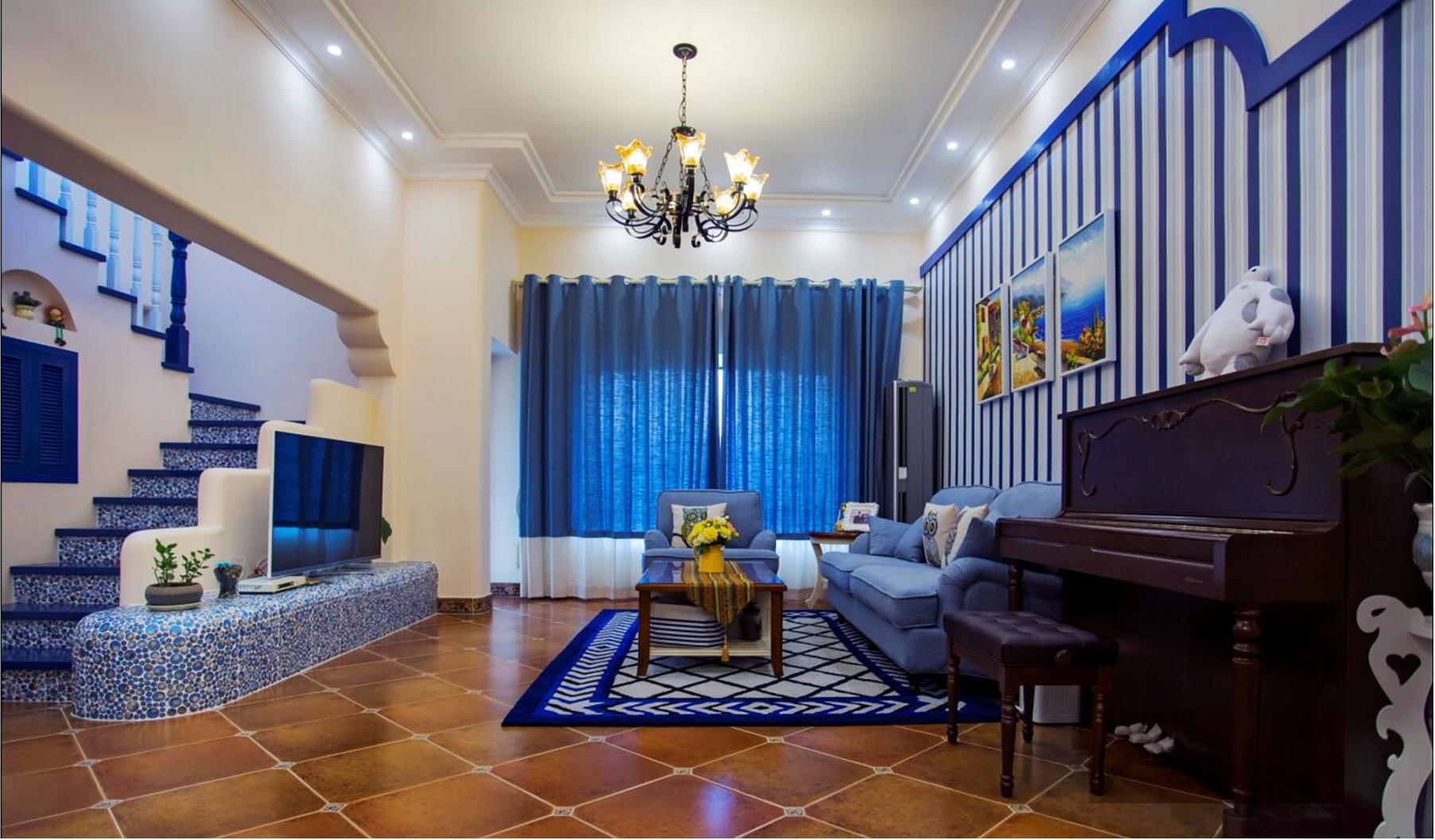 一些有关室内装修欣赏想法