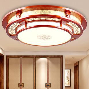 不同风格的客厅灯,不同的客厅灯价格