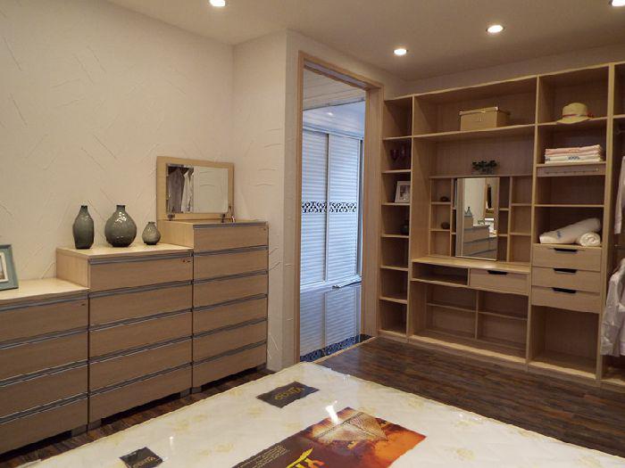 别墅室内装修的特点以及设计理念