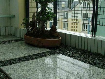 阳台瓷砖价格多少才算比较合适