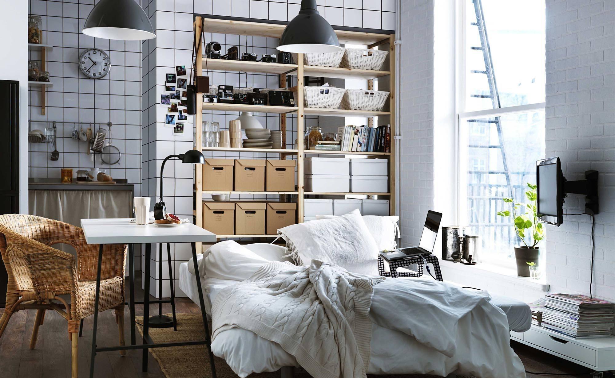 客厅装修必备家具,客厅家具搭配效果图