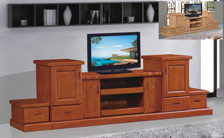 红木电视柜种类,红木电视柜保养