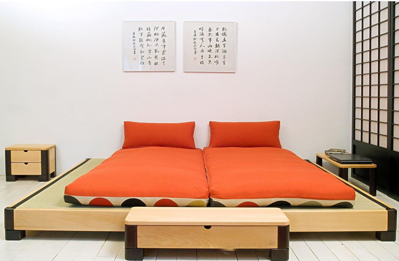 榻榻米床垫好不好?榻榻米床垫价格