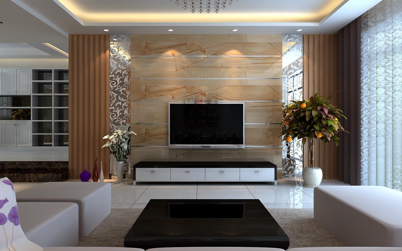 电视柜尺寸高度对人体健康有影响!