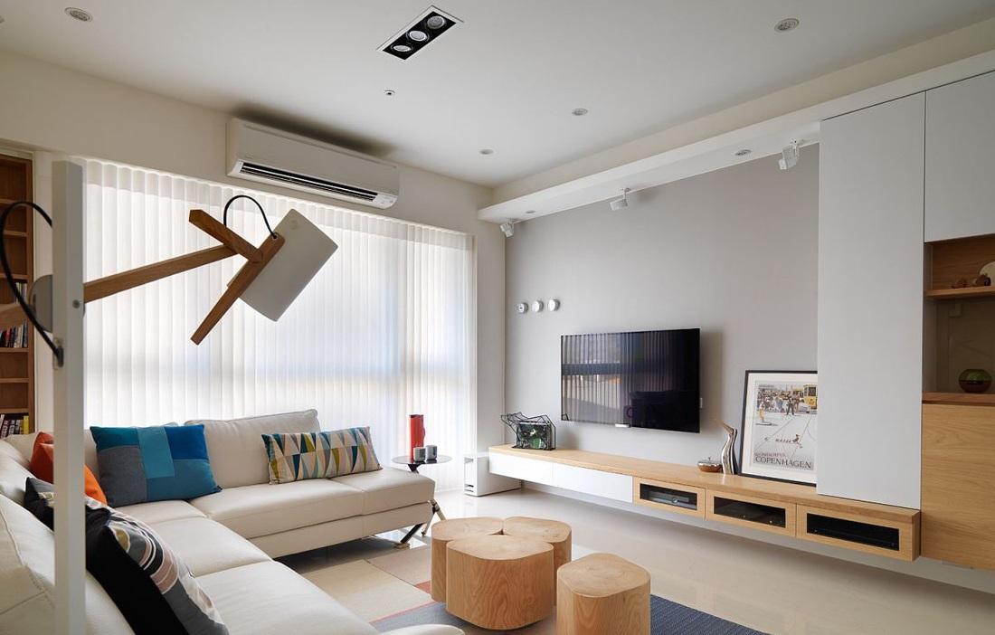 客厅电视柜款式推荐,客厅电视柜效果图