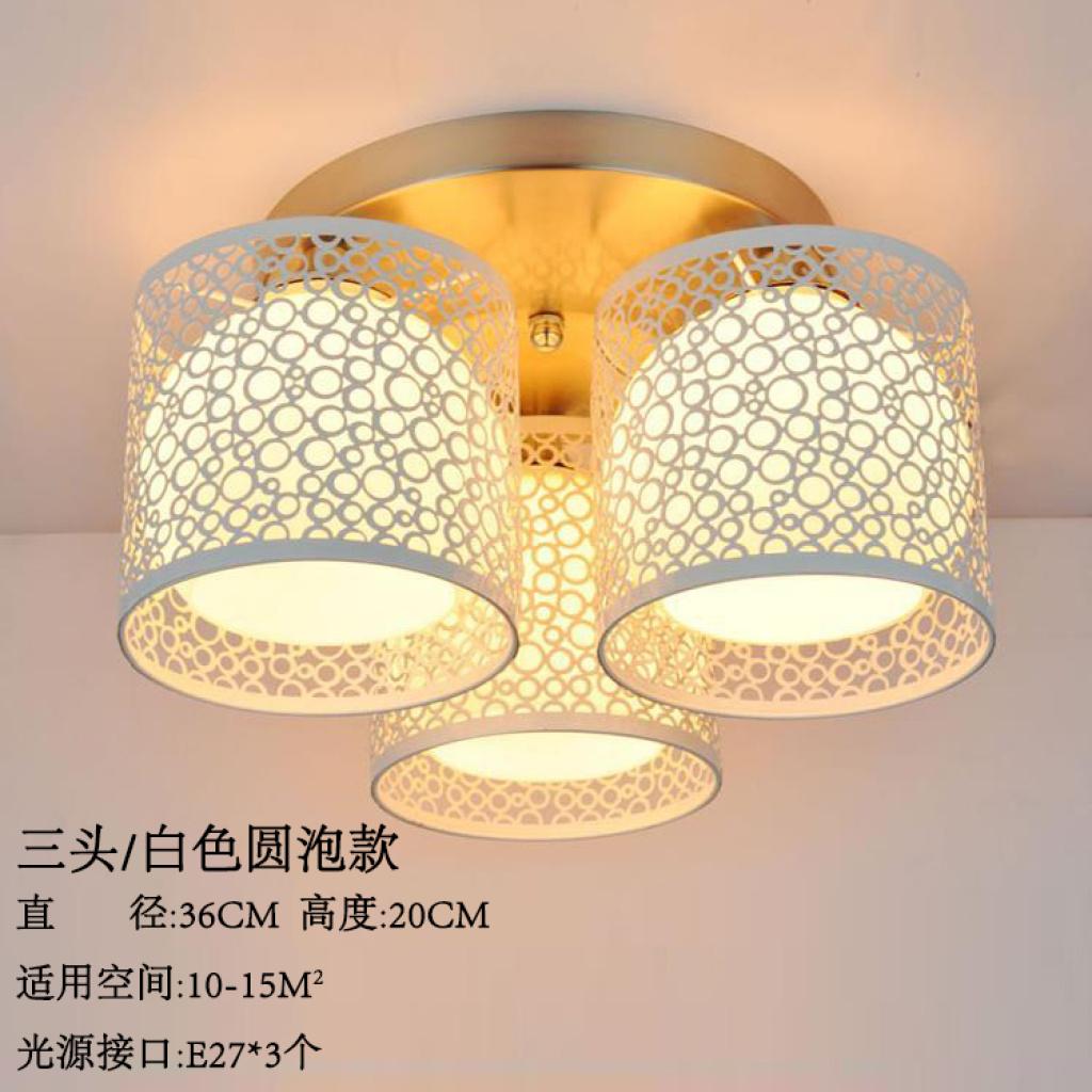 客厅吊灯灯饰推荐, 客厅吊灯灯饰图片