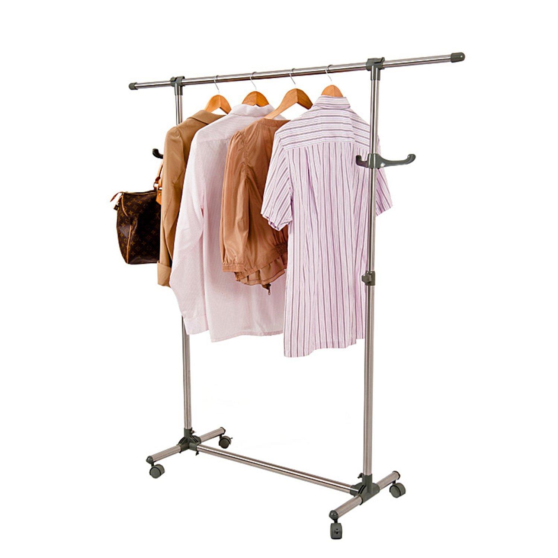 阳台晾衣架介绍,阳台晾衣架哪种好?