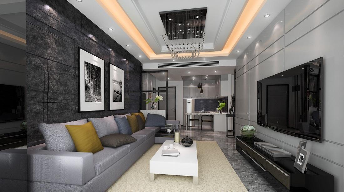 室内装修材料清单,室内装饰材料大全