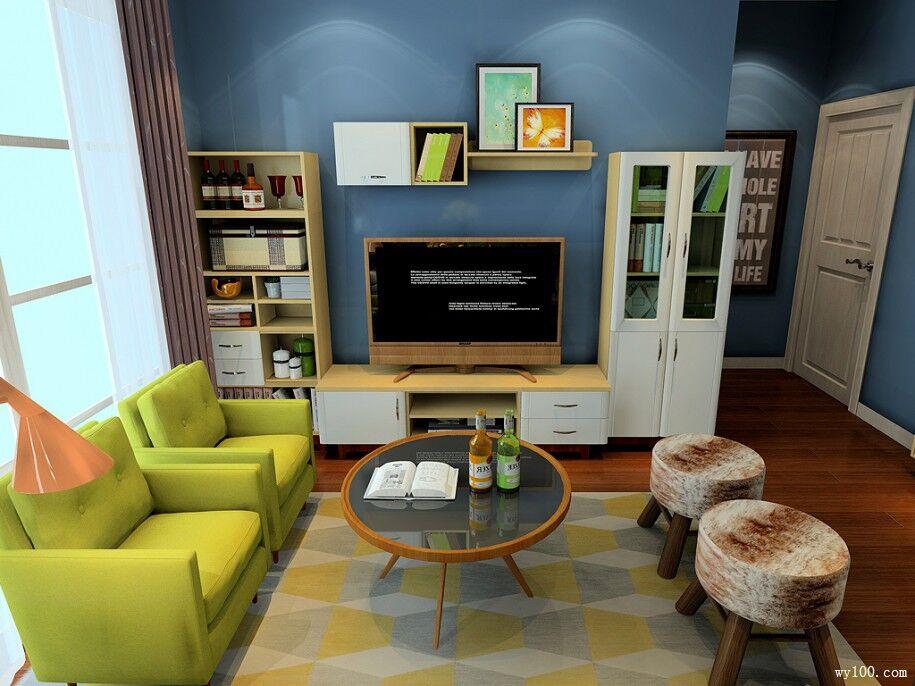 最新室内装修预算知多少?