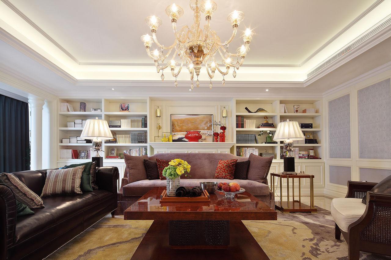 室内装修价格有哪些方面决定