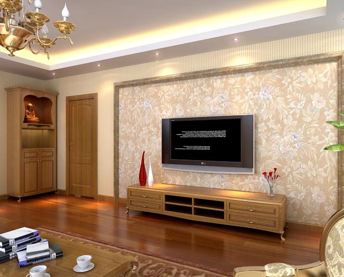 电视柜的价格与款式介绍