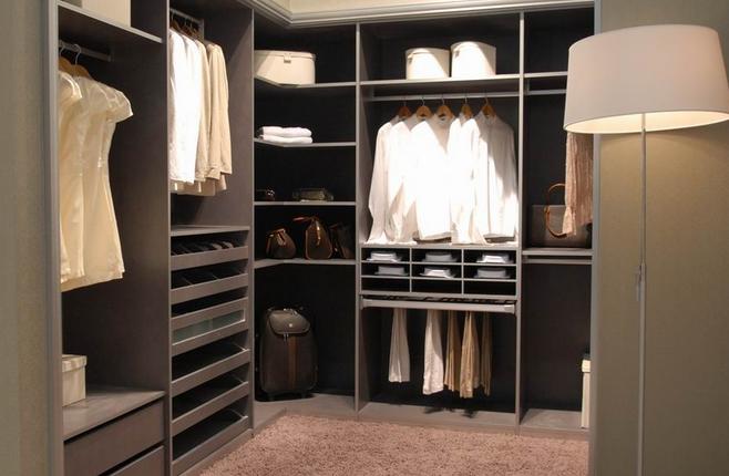解答衣柜板材哪种好