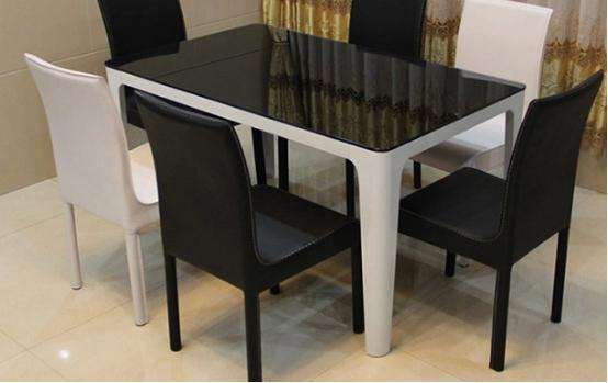 室内装修报价单之物美价廉的家具