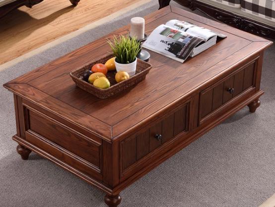 最新室内装修的不同家具装修