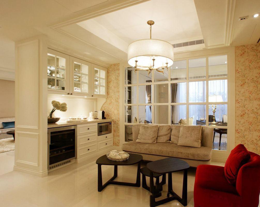 客厅吊灯品牌选择怎么样的好?