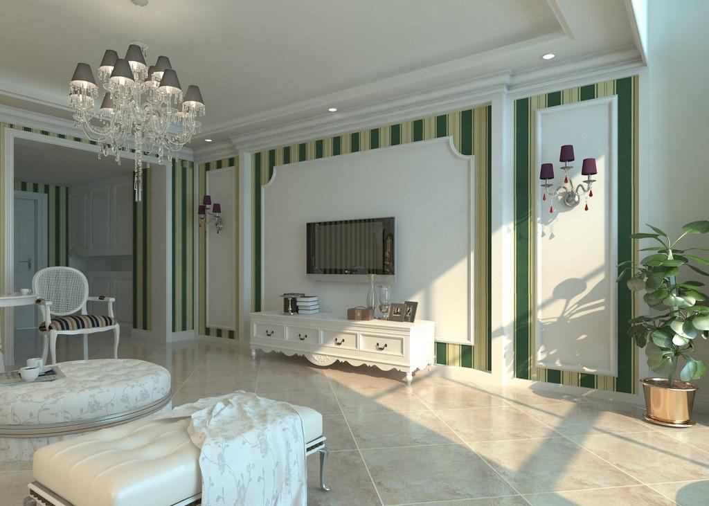 家居室内设计,这样做才是最好的!