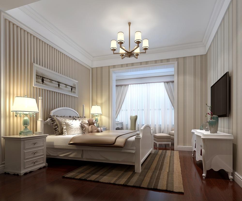 家具尺寸大全解析,家具尺寸标准把握