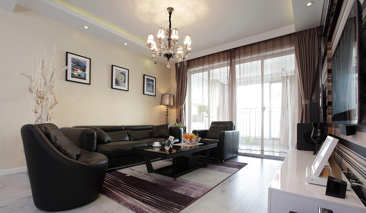 客厅沙发摆放风水,客厅沙发摆放细节