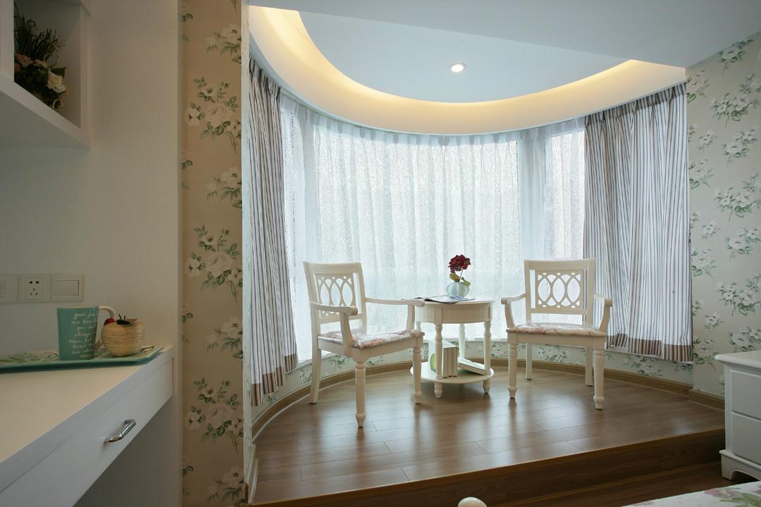 欧美风格室内装�_欧美风格室内装修要怎么搭配家具?