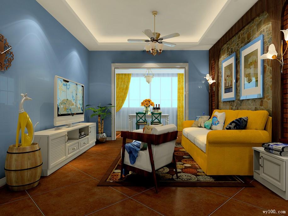 房屋室内装修价格,中式风格性价比更高!