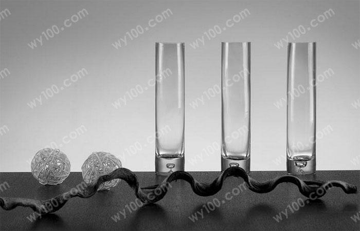玻璃饰品-维意家具网上商城
